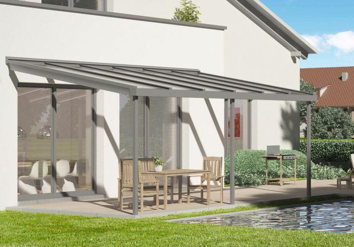 Wintergarten Ahaus glas hoff ihr glasbau spezialist und fachmann für wintergärten und